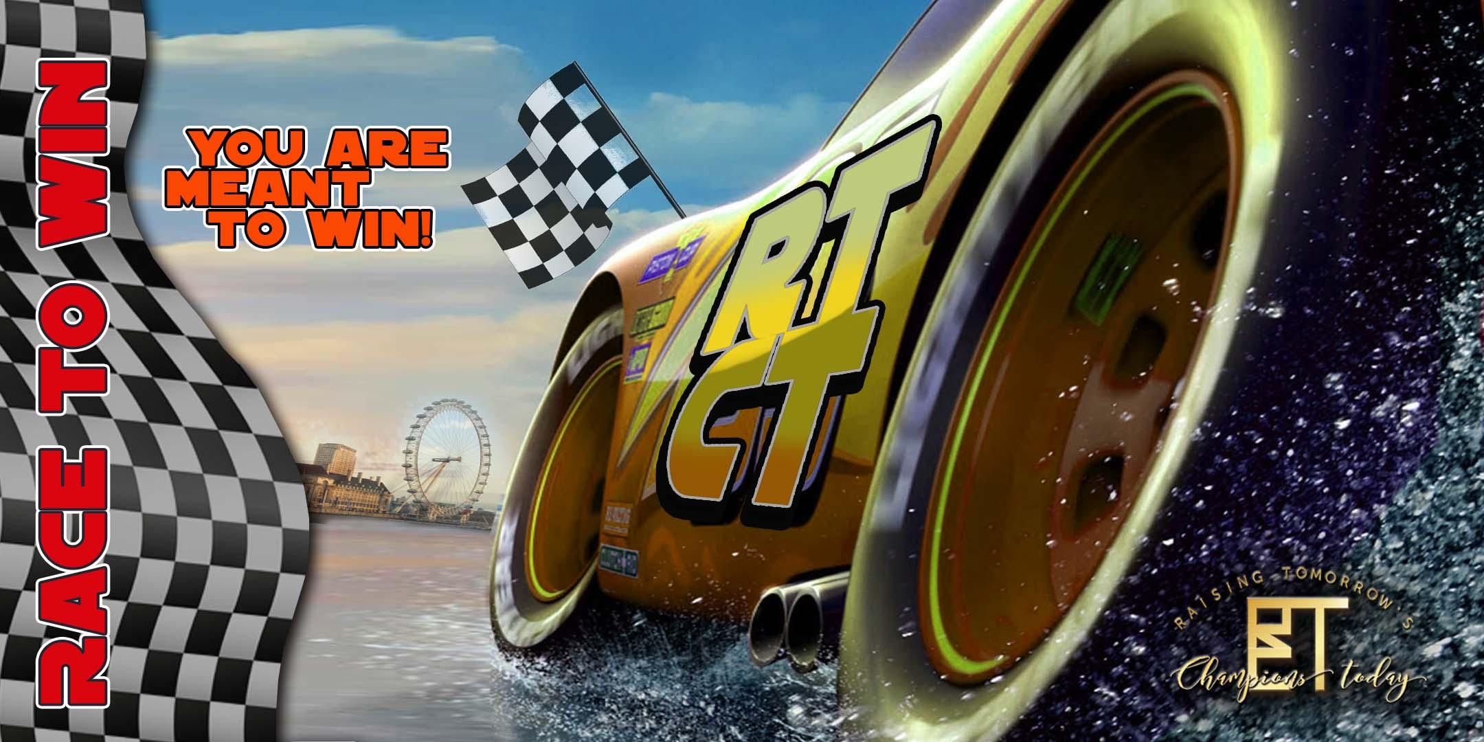race-to-win-summer-program-2017-event-brite