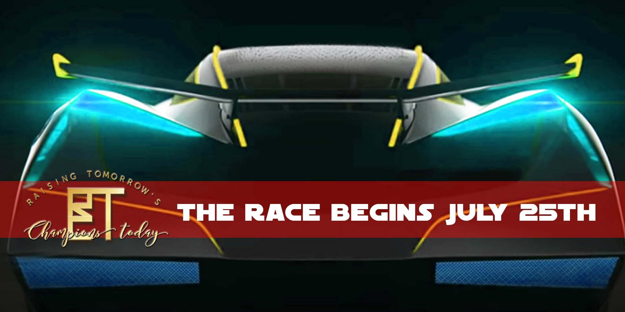 race-to-win-summer-program-2017-web